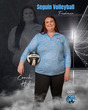 Seguin 9 Coach Lauren Hill Indiv LP1D7384e.jpg