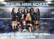 Seguin Freshman B 5x7 Team Pic.jpg