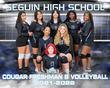 Seguin Freshman B 8x10 Team Pic.jpg