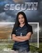 Seguin Soc VG 4 Carolina Ruiz Indiv LP1D1275 .jpg