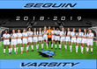 Seguin Varsity Girls Soccer Team 5x7(1).jpg