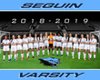 Seguin Varsity Girls Soccer Team 8x10(1).jpg