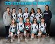 TX INV 12U Terri Team Photo 8x10  LP1D4379 .jpg