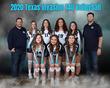 TX INV 14U Brandon Team Pic LP1D4140.jpg