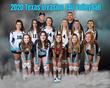 TX INV 14U Larry 8x10 Team Pic LP1D4253 .jpg