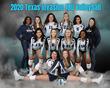 TX INV 18U 8x10 Team Pic LP1D4026 .jpg