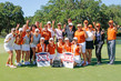 Texas Team and Families _LPI5350.jpg