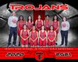 Trinity JR Varsity Team 8x10 .jpg