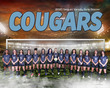 Varsity Girls  Team 8x10.jpg