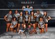 Varsity Team 5x7 LP1D7297e.jpg