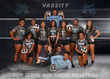 Varsity Team 5x7 LP1D7299e.jpg