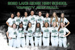 Varsity Team Photo 8x10(1).jpg