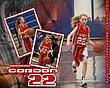 2012 Basketball SS-1 DropIN Addison Gordon.jpg