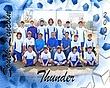 1Thunder8.jpg