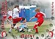 Brent5.jpg