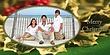 Christmas4Card8.jpg