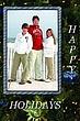 Christmas5Card6.jpg