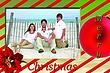 Christmas5Card8.jpg