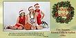 ChristmasCard_2_9.jpg