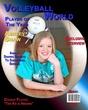 Magazine_Cover2.jpg