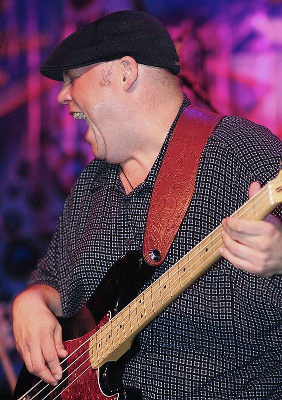 TB-Corey Duplechin-LRBC-2010-0127-003e.jpg
