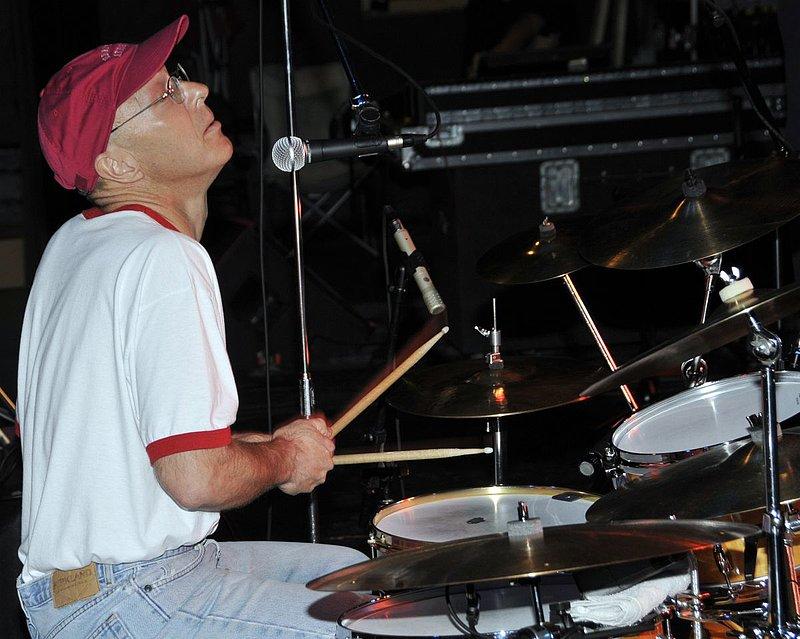 _ND30941e.jpg :: Kevin Pakulis Band, Rialto, Tucson, August 16, 2008