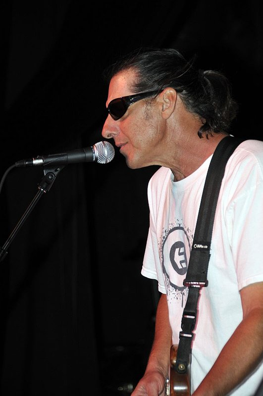 _ND30955e.jpg :: Kevin Pakulis Band, Rialto, Tucson, August 16, 2008