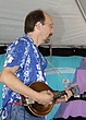 01-Wally Lawder-Mark HalldawayNIK3648.jpg