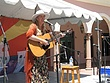 01a-Songwriters-IMG_1915.jpg
