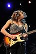 AP-Ana Popovic-2009-0124_ND30286e.jpg