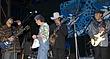 BF-Band  Elvinr-LRBC-2009-1018-003e.jpg