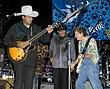BF-Band  Elvinr-LRBC-2009-1018-007e.jpg