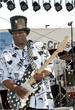 BF-Jellybean Johnson-LRBC-2009-1022-012e.jpg
