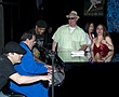 BWP-Boogie Woogie Piano-LRBC-2010-0125-003e.jpg