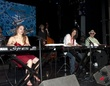 BWP-Boogie Woogie Piano-LRBC-2010-0125-005e.jpg