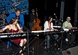 BWP-Boogie Woogie Piano-LRBC-2010-0125-007e.jpg