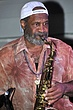 CG-Carl Greene-2009-0129_ND37610e.jpg