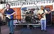 CM-Band-LRBC-2009-1017-001e.jpg