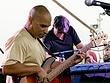 CM-Band-LRBC-2009-1017-005e.jpg