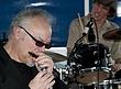 CSBB-Band  Curtis-LRBC-2010-0124-001e.jpg