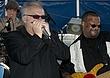 CSBB-Band  Curtis-LRBC-2010-0124-003e.jpg