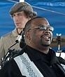 CSBB-Band  Curtis-LRBC-2010-0124-006e.jpg