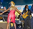 Cafe RB-Band-LRBC-2009-1018-007e.jpg