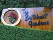 Canada-BC-Victoria-Buchart Gardens-2004-0720-000.jpg