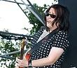 Candye Kane-Band-PWBF-Laura Chavez-MS-2009-0704-003.jpg