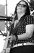 Candye Kane-Band-PWBF-Laura Chavez-MS-2009-0704-004ebw.jpg