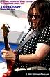 Candye Kane-Band-PWBF-Laura Chavez-MS-2009-0704-042e-poster.jpg