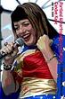 Candye Kane-PWBF-MS-2009-0704-247e-poster.jpg