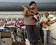 Coco Montoya-Band-Sonora-2009-0808-002e1.jpg