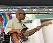 Coco Montoya-Band-Sonora-2009-0808-004e1.jpg